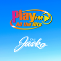 Friday Drive at Five featuring DJ Jasko   Air Date: 10/15/2021