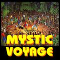 Mystic Voyage #01 : Tumbao Africano