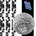 Club Club XVIII - Mixed By Borby Norton