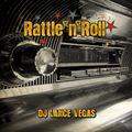 RATTLE'N'ROLL auf Piratenradio.ch | New Rockabilly Releases 2018