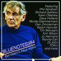 Leonard Bernstein's Bluenotes  #384