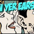 In Yer Ears #136 Moved, Then The Machine Revolted
