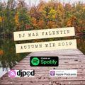 Dj Max Valentin - Autumn Mix 2019