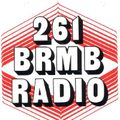 John Lydon on BRMB Radio, Birmingham, The Rock Music Show with Robin Valk, July 26th 1979