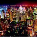 DJ BOYD PACHA NEW YORK 2 HOUR SET