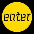 Enter_30 (Played at Control I)