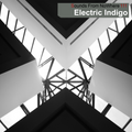 Sounds From NoWhere Podcast #111 - Electric Indigo