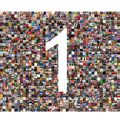 Collage 1 80s Mix Roberto Calvet