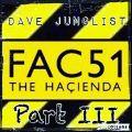 Hacienda Mix Pt III