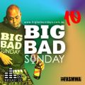 Big Bad Sunday Cast 010