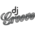 Dj Groove - Old And New West Coast Mix