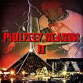 PhiLZeeY Season II Mix