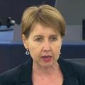 Anne Sander, l'agriculture, la PAC et l'Europe