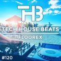 Tech House Beats 120