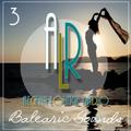 Aiko & ALR Present Balearic Sounds 3