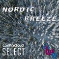 nordic breeze