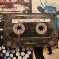 the LO-FI mixtape 07