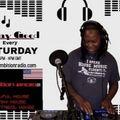 AMBITION RADIO THAT SATURDAY VIBE SHOW 1-30-21
