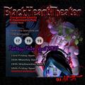 DJ Fifi Oh - Black Heart Theater (Three) Forgotten Sanity, A Cautionary Tale - EDM Storyline Set