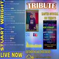 Stuart Wright Live On Tribute Fri 5 March 21
