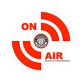 Innamind Radio w/ Karma & Kursk (10/05/20)