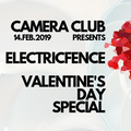 Electricfence Valentine's Day Special