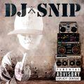 Snip - Hip Hop & Co. W/. Mystikal - Gangsta Boo - YG - $not - DaBaby - C Murder - Eazy E - Ramirez