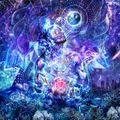 FAIRDREAMERS - Chillout Mood 015 on LautFM / Techno Paradize (09.16)