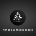 TOP 20 DNB Track Of 2020