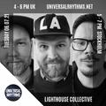 Lighthouse Collective - Lighthouse Radio 06.07.21