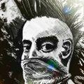 Punk AF Radio Live Broadcast 67 - With Paul Hammond