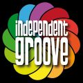 Independent Groove Best of 2020 Minimix