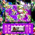 Deadspot #06 2015-10-23
