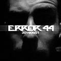 20140621- Error44
