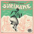 SOUVENIRS FROM SURINAME - Kaseko, Kawina, Hindustani, Carribean Funk vinyl selection from 60s to 80s