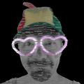 Libius Poke - We Are Free To Create