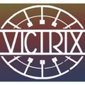 Victrix 23rd April 2020