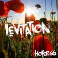 hofer66 - levitation -- live at pure ibiza radio 210621