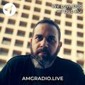 We Love Dub w/ Dub Rui 18-08-2020 [www.amgradio.live]