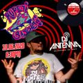 SHC - Stay Home Club Live Mix 10-06-2020)