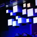 Silbergold Live Set