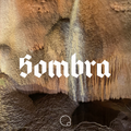 Sombra #58 by Shcuro (01.12.20)