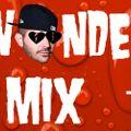 DJ Wonder - Wonder Mix - 2.14.19
