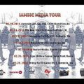 Jammin Wit Jay- February 10th - Iambic