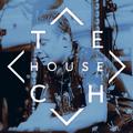 Tech House Hype 02/09/21