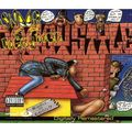 Mix Tape - Snoop Doggy Dog - Doggystyle (Jon Ian Clarke Mix)