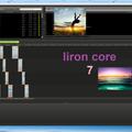 liron core 7