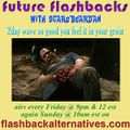 FUTURE FLASHBACKS MARCH 19, 2021 episode