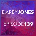 Episode 139 - Darby Jones