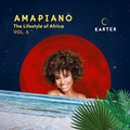 AmaPiano: The Lifestyle Of Africa Vol. 5